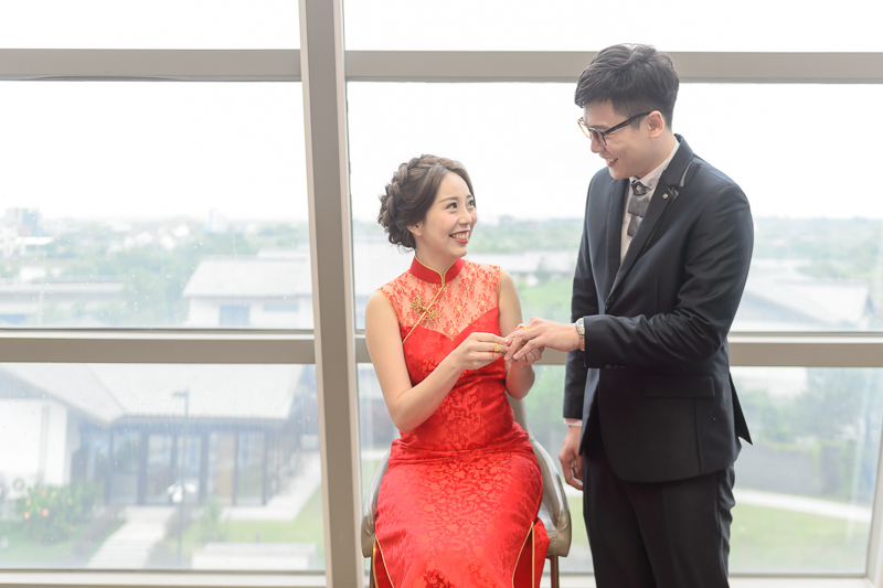 niniko,婚攝,綠舞婚宴,綠舞飯店婚攝,綠舞飯店,BSC_0015