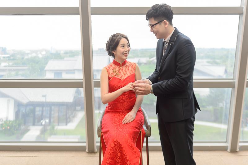 niniko,婚攝,綠舞婚宴,綠舞飯店婚攝,綠舞飯店,BSC_0013