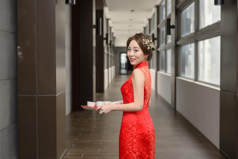 niniko,婚攝,綠舞婚宴,綠舞飯店婚攝,綠舞飯店,BSC_0010