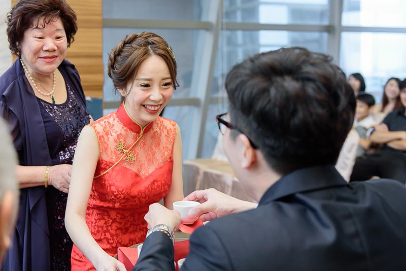 niniko,婚攝,綠舞婚宴,綠舞飯店婚攝,綠舞飯店,BSC_0009