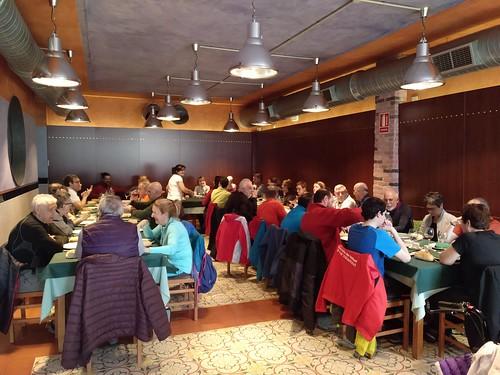Senderismo Ruta El Poyo Comarca de Aliste en Zamora Fotografía Javi Cille (16)