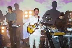 "Tycho - Sala Apolo, Barcelona - 01.03.2020 - 12 - M63C3292 • <a style=""font-size:0.8em;"" href=""http://www.flickr.com/photos/10290099@N07/49617900463/"" target=""_blank"">View on Flickr</a>"