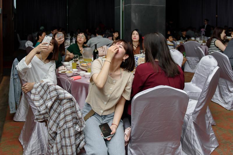 niniko,婚攝,綠舞婚宴,綠舞飯店婚攝,綠舞飯店,BSC_0092