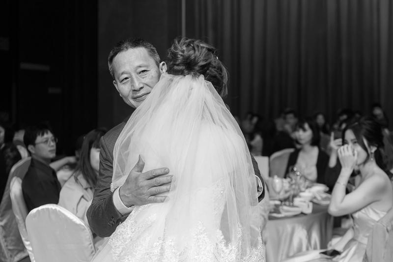 niniko,婚攝,綠舞婚宴,綠舞飯店婚攝,綠舞飯店,BSC_0082