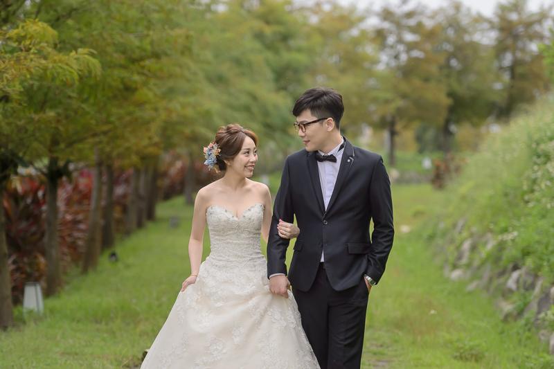 niniko,婚攝,綠舞婚宴,綠舞飯店婚攝,綠舞飯店,BSC_0072