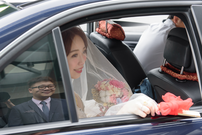 niniko,婚攝,綠舞婚宴,綠舞飯店婚攝,綠舞飯店,BSC_0054