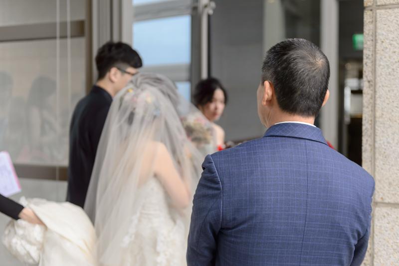 niniko,婚攝,綠舞婚宴,綠舞飯店婚攝,綠舞飯店,BSC_0052