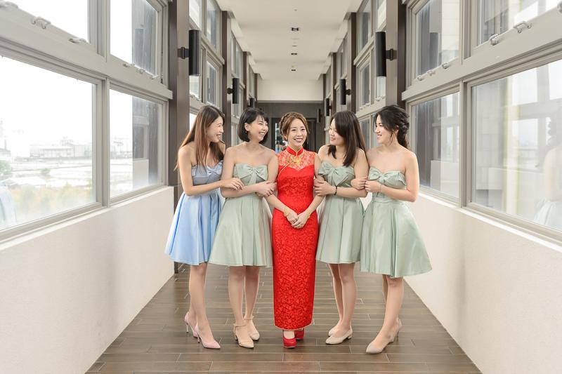 niniko,婚攝,綠舞婚宴,綠舞飯店婚攝,綠舞飯店,BSC_0020