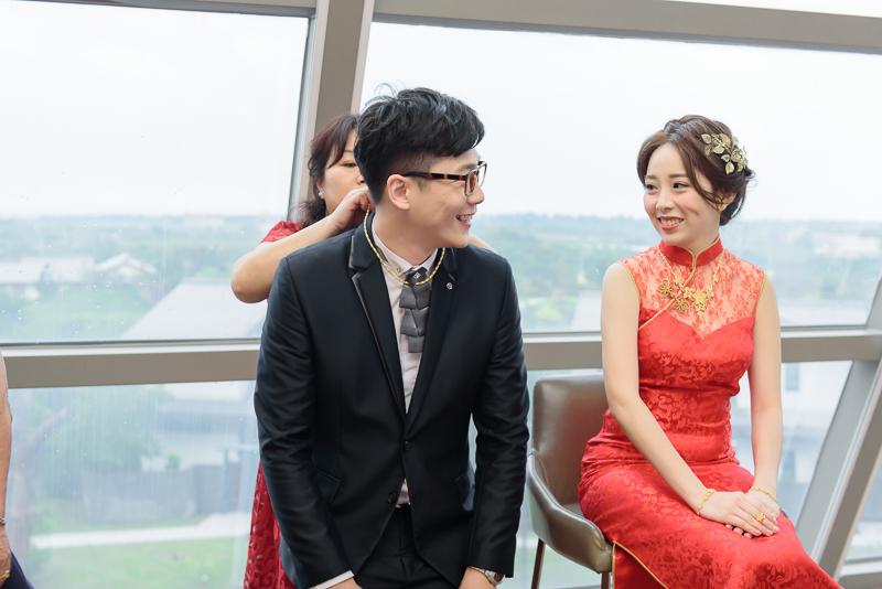 niniko,婚攝,綠舞婚宴,綠舞飯店婚攝,綠舞飯店,BSC_0018
