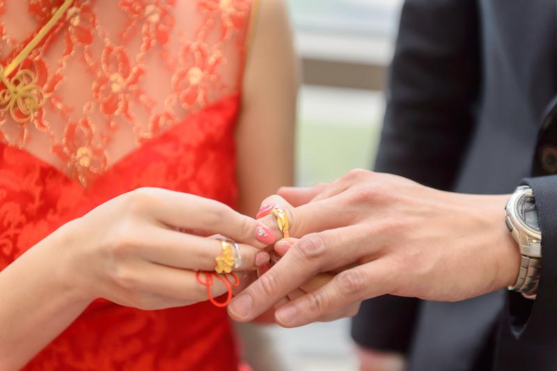 niniko,婚攝,綠舞婚宴,綠舞飯店婚攝,綠舞飯店,BSC_0014