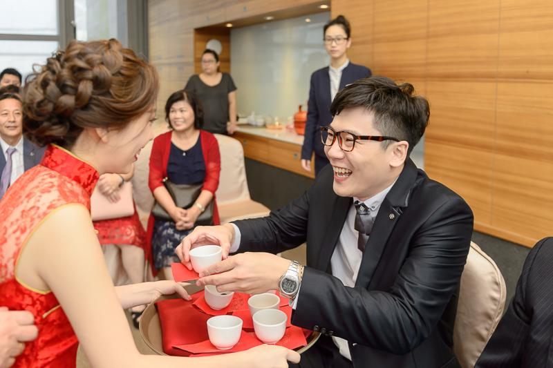 niniko,婚攝,綠舞婚宴,綠舞飯店婚攝,綠舞飯店,BSC_0008