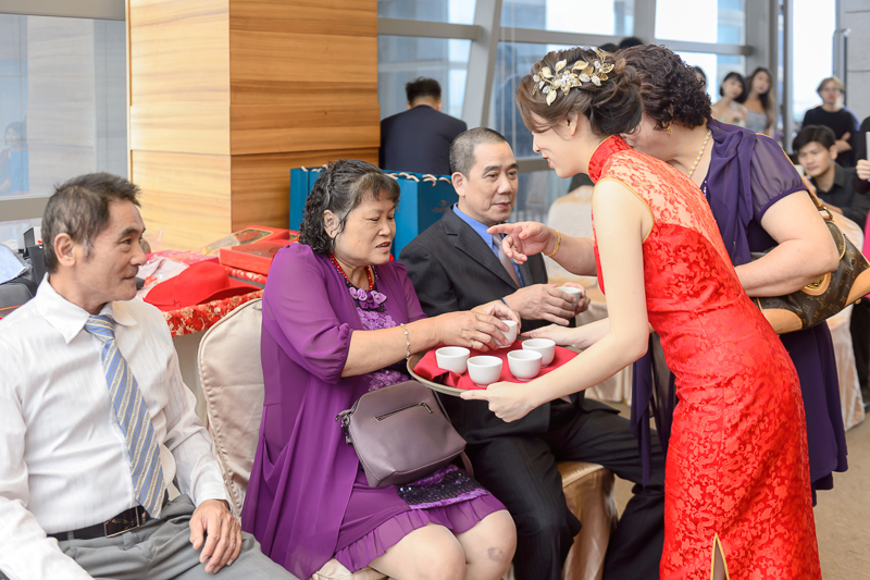 niniko,婚攝,綠舞婚宴,綠舞飯店婚攝,綠舞飯店,BSC_0007