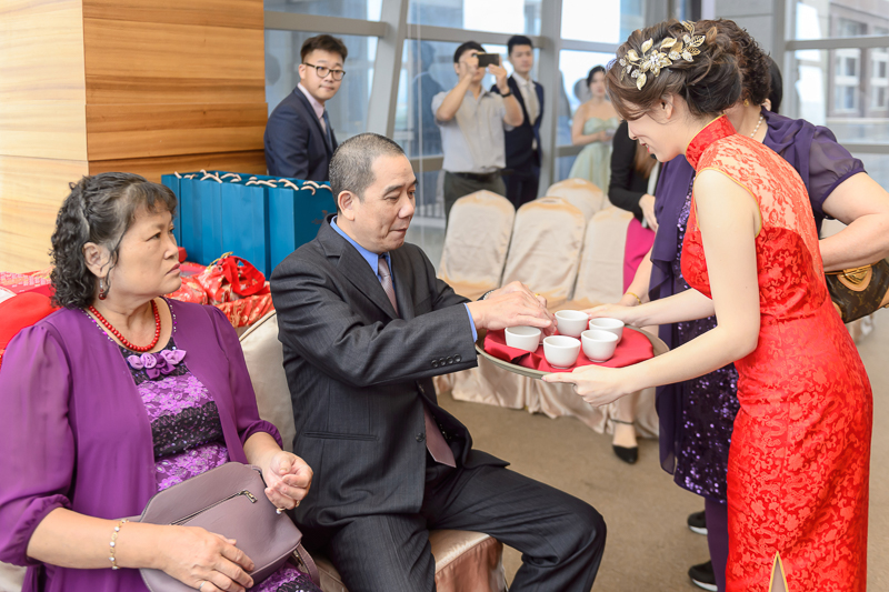 niniko,婚攝,綠舞婚宴,綠舞飯店婚攝,綠舞飯店,BSC_0006