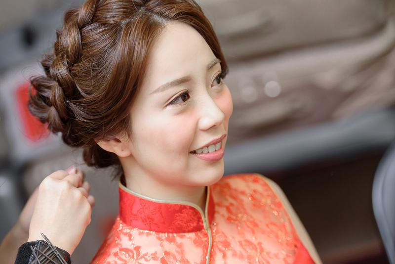 niniko,婚攝,綠舞婚宴,綠舞飯店婚攝,綠舞飯店,BSC_0003
