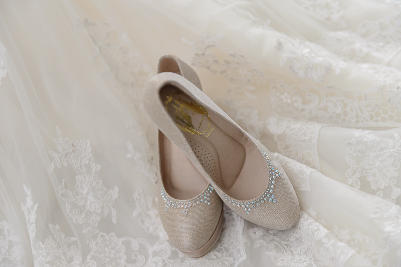 niniko,婚攝,綠舞婚宴,綠舞飯店婚攝,綠舞飯店,BSC_0001