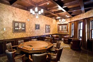 South Dakota Luxury Pheasant Lodge - Gettysburg 134
