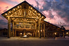 South Dakota Luxury Pheasant Lodge - Gettysburg 124