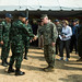 Royal Thai, US forces commemorate landmine reduction operations with unexploded ordnance destruction