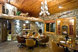 South Dakota Luxury Pheasant Lodge - Gettysburg 133