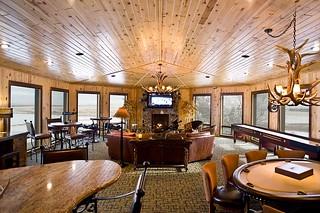 South Dakota Luxury Pheasant Lodge - Gettysburg 131