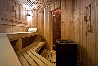 South Dakota Luxury Pheasant Lodge - Gettysburg 130