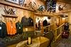 South Dakota Luxury Pheasant Lodge - Gettysburg 127