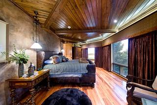 South Dakota Luxury Pheasant Lodge - Gettysburg 112