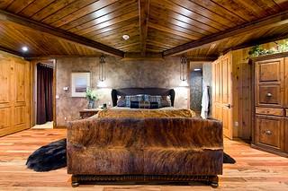 South Dakota Luxury Pheasant Lodge - Gettysburg 111