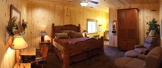 South Dakota Luxury Pheasant Lodge - Gettysburg 120