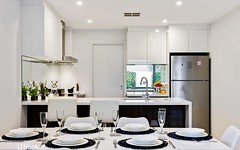48 Wilpena Avenue, Vale Park SA