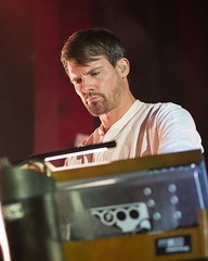 "Tycho - Sala Apolo, Barcelona - 01.03.2020 - 6 - M63C2915 • <a style=""font-size:0.8em;"" href=""http://www.flickr.com/photos/10290099@N07/49618679197/"" target=""_blank"">View on Flickr</a>"