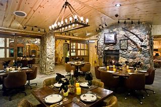 South Dakota Luxury Pheasant Lodge - Gettysburg 125