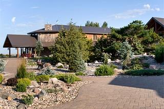 South Dakota Luxury Pheasant Lodge - Gettysburg 108