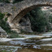 Puente de piedra III