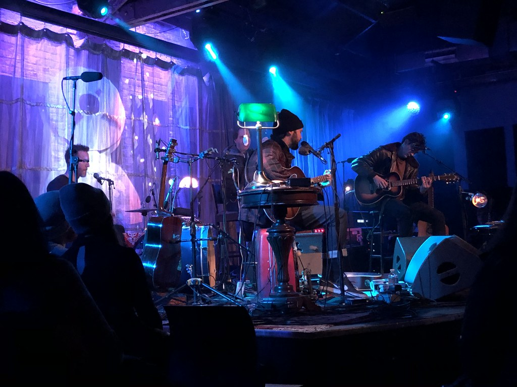 Shakey Graves images