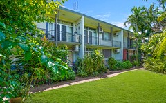 4/41 Carstens Crescent, Wagaman NT