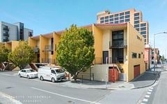 14/1 Creswells Row, Hobart TAS