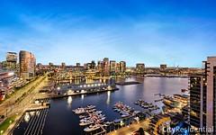 2204S/231 Harbour Esplanade, Docklands VIC