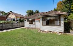 57 Morrison Road, Gladesville NSW