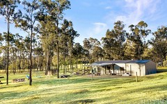 29 The Ballabourneen, Lovedale NSW