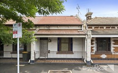 6 Ingles Street, Port Melbourne VIC