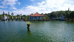 """IMGP1707 Taman Ujung Water Palace <a style=""""margin-left:10px; font-size:0.8em;"""" href=""""http://www.flickr.com/photos/137129299@N07/49620702568/"""" target=""""_blank"""">@flickr</a>"""