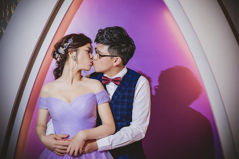 [聲均❤巧暄] 訂結之囍@豐原臻愛婚宴會館
