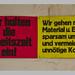 Schilder (2)