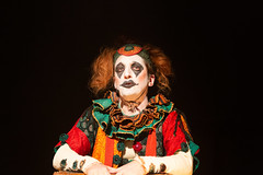 """clown-3928 • <a style=""""font-size:0.8em;"""" href=""""http://www.flickr.com/photos/161151931@N05/49621144653/"""" target=""""_blank"""">View on Flickr</a>"""