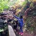 Excursiones con niños por Asturias