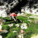 Excursiones naturaleza por Asturias