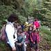Rutas con niños por Asturias