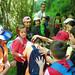 Planes con niños por Asturias
