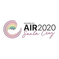 Logo AIR 2019_page-0001